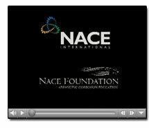 nacefoundation